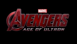 marvel-releases-avengers-age-of-ultron-synopsis-111496